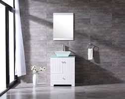 100 design house concord vanity 212 best dp bathroom and