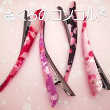 women s hair accessories you yu zen rakuten global market hair