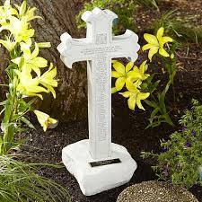 remembrance items personalized sympathy gifts memorial gifts at personal creations