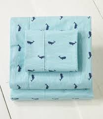 Jersey Cotton Comforter Full White Comforter Set Tags All White Comforter Set Boho