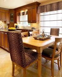 kitchen island montreal brilliant print chairs with beige floor tile kitchen island