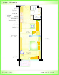 apartment floor plans designs best real estate websites nyc