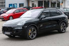 Porsche Cayenne Facelift - porsche cayenne 2014 facelift pictures 1 auto express