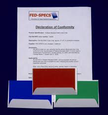 fed std 595c color chip individual federal standard 595 fed