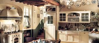 ancienne cuisine ancienne cuisine cuisine blanche l 39 ancienne