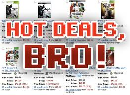 black friday 3ds game deals november 20th game deals skylanders on sale 3ds deals and new