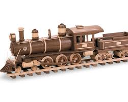 best 25 woodworking toys ideas on pinterest wooden toy plans