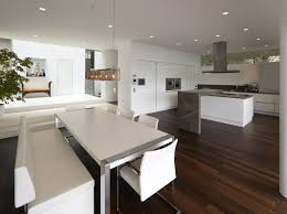 modern kitchen chair contemporary dinettes custom designed dining tables south florida