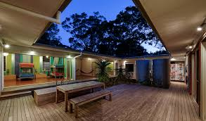 small house plans with courtyards house with courtyard 28 images courtyards style courtyard