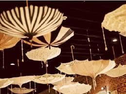 hanging ceiling decorations 1 niagara falls ceiling drape rentals wedding ceiling drapes