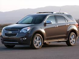 chevrolet equinox blue 2014 chevrolet equinox pricing ratings reviews kelley blue book