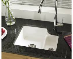 Kitchen Sinks Installation by Sink Awful Undermount Kitchen Sinks Winnipeg Inviting Kitchen