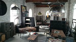 deco industrielle atelier 10 boutiques de mobilier industriel u0026 antiquités