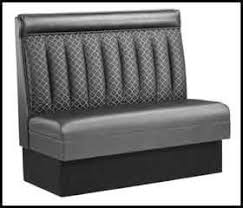 Van Nuys Upholstery Commercial Upholstery Van Nuys Commercial Sofas