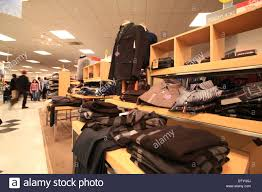 clothes for sale in sears store in kitchener on canada stock