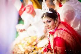 Cheap Wedding Photographers Which Are Good And Affordable Wedding Photographers In Kolkata