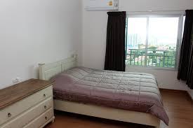 1 bedroom supalai mare condo condominium thepprasit road