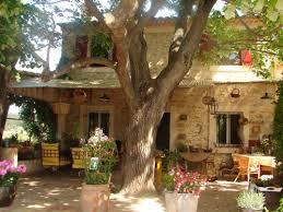 chambre d hote dans le var bienvenue aux chambres d hôtes du de la noria sise entre vignes