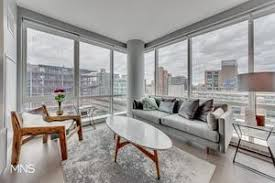 Most Expensive 1 Bedroom Apartment Long Island City Apartments For Rent Streeteasy