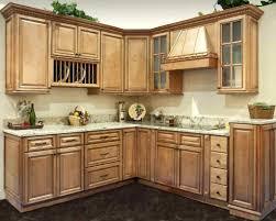 Cheap All Wood Kitchen Cabinets Oak Glass Cabinet Doors Gallery Glass Door Interior Doors