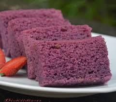 resep membuat bolu kukus dalam bahasa inggris diah didi s kitchen brownies kukus ubi ungu