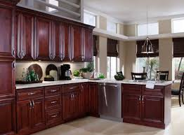 kitchen drawers vs cabinets cabinet intrigue kitchen cabinets home depot amiable kitchen