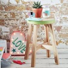 we u0027re giving our homeware a summer makeover cushion
