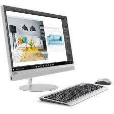 ordinateur de bureau i5 promo ordinateurs de bureau lenovo en promo ou en soldes 59 discount