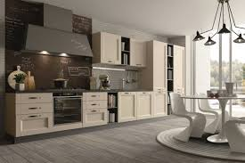 Harte Mobili Salerno by Emejing Cucine In Frassino Images Home Ideas Tyger Us