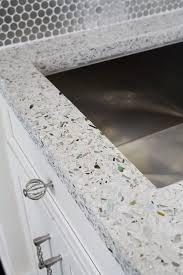 kitchen backsplash mosaic backsplash green glass tile mosaic