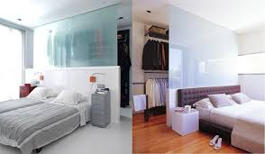 chambre et dressing dressing idées chambre