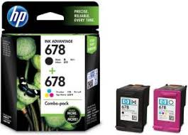 resetter printer hp deskjet 1000 j110 series printer ink cartridges buy printer inks online at best prices in