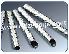 astm a312 tp347 stainless steel seamless pipes manufacturers in