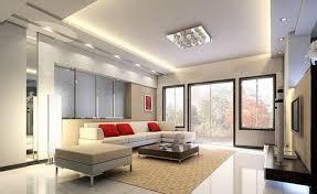 interior designer home 3d max interior design hotel 3d interior design office reception