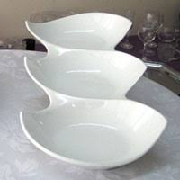 serving platters trays and bowls yukon tents events furnishings