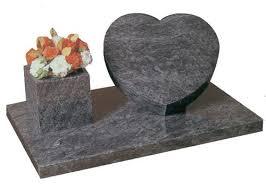 headstone maker headstones meadow memorials