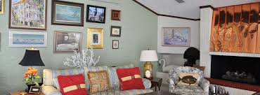 living room decorator and design services in new bern nc