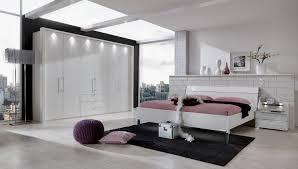 schlafzimmer gebraucht moderne möbel und dekoration ideen tolles komplett schlafzimmer