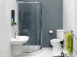 modern bathroom design ideas for small spaces small bathroom design with modular shower room mixed
