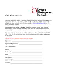 donation request letter for church forms and templates fillable