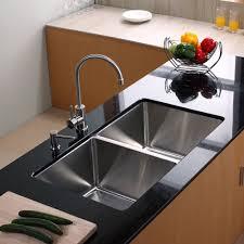 Copper Kitchen Sink Farmhouse Sinkswooden Laminated Floorelegant - Kitchen sink paint