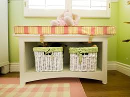 Green Bathroom Rugs by Green Bathroom Design And Decoration Using Light Pink Yellow