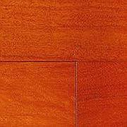 mahogany flooring manufacturers china mahogany flooring suppliers