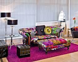 sofa patchwork alhambra patchwork ottoman be fabulous