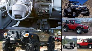 2005 jeep wrangler rubicon news reviews msrp ratings with