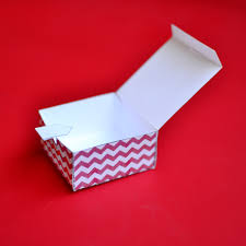 How To Make A Box With Paper - in the box paper craft adventure in a box