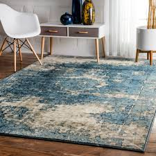 inspired rugs traditional vintage inspired overdyed distressed fancy