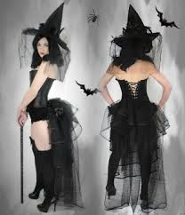 Church Halloween Costumes Invocations Church Halloween Burlesque