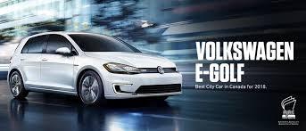 golf car volkswagen pfaff volkswagen volkswagen dealer in newmarket on
