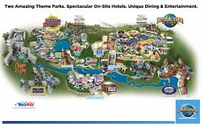 Map Orlando Fl by Universal Orlando Park Map Adriftskateshop